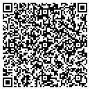 QR code with Todd Z Wentz DDS2 contacts