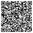 QR code with Image contacts
