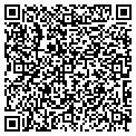 QR code with Atomic Tips Toes & Tanning contacts