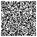 QR code with Impact Area contacts