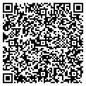 QR code with Rosie's Delivery Inc contacts