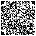 QR code with Grizzley Greg's Pizzeria contacts