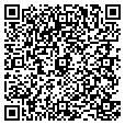 QR code with Sweats Cleaning contacts