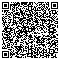 QR code with Janes Brothers Inc contacts