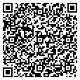 QR code with Kehilat Hamishpacha contacts