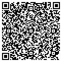 QR code with Advocates For Victims-Violence contacts