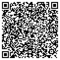 QR code with Sea Star Charters contacts