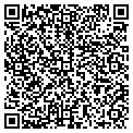 QR code with Sitka Rose Gallery contacts