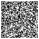 QR code with Finishing Touch & Jacket Junction contacts