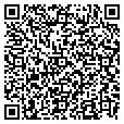 QR code with Weber Inc contacts