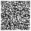 QR code with Bb Native American Youth contacts