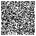 QR code with Boreochem Laboratories Inc contacts