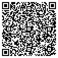 QR code with Can Do's contacts