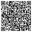 QR code with Paclanpic contacts