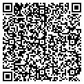 QR code with Ace Alaska Charters contacts