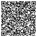 QR code with Jacobson's Greenhouse & Nrsy contacts