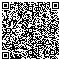 QR code with K'Oyitl'Ots'Ina LTD contacts