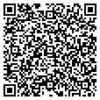 QR code with Laundry Depot contacts