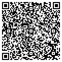 QR code with North Star Systems contacts
