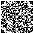 QR code with Allegro Travel contacts