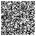 QR code with Lost Lake Lodge contacts