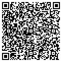 QR code with AVCP Goodnews Bay Headstart contacts