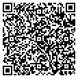 QR code with Cruisers Only contacts