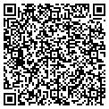 QR code with Fairbanks Paint & Glass Co contacts