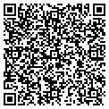 QR code with Eric's Restaurant contacts