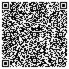 QR code with Boyle Chiropractic Center contacts