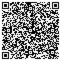 QR code with Deep Six Dive Center contacts