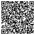 QR code with Alaska Pacific Powder contacts