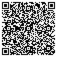 QR code with Clemco LLC contacts