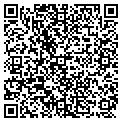 QR code with Power City Electric contacts