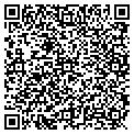 QR code with Alaska Salmon Suppliers contacts
