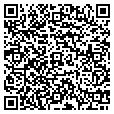QR code with KERR & Mc Vey contacts