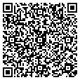 QR code with Atigun Inc contacts