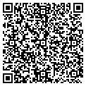 QR code with A One Exclusion LLC contacts