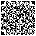 QR code with Stoney Creek Inn B & B contacts