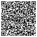 QR code with Quick Dirtwork Service contacts