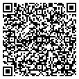 QR code with Cheap Charleys contacts