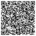 QR code with Hicks Creek Roadhouse contacts