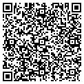 QR code with TCC Joint Venture contacts