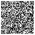 QR code with Community Corrections Div contacts