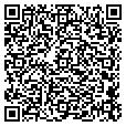 QR code with Islander Charters contacts