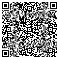 QR code with Whistling Swan Productions contacts
