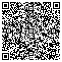 QR code with Forrest Messerschmidt OD contacts