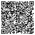 QR code with Albright Rentals contacts