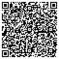 QR code with Precision Grouting Inc contacts