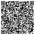 QR code with Northern Lights Baptist Church contacts